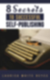 8 Secrets_ebook_cover.jpg
