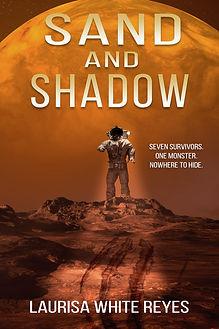 SandandShadowEbook2.jpg