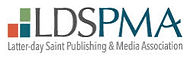 LDSPMA-logo-small.jpg