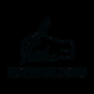 SkyrocketPress_transparent.png