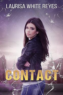 ContactEbookFinal copy.jpg