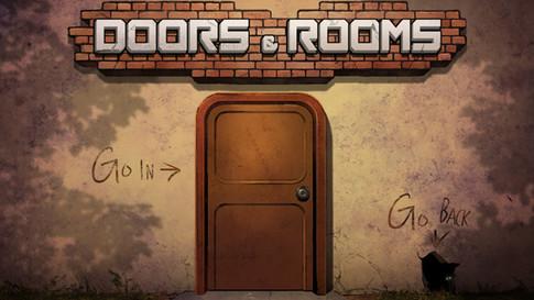 Doors & Rooms 도어즈 앤 룸즈