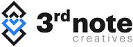 웹용 로고.png
