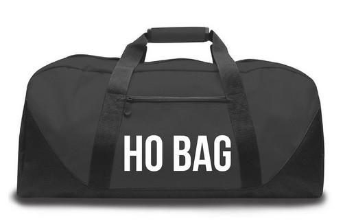 Ho Bag Caabcustoms