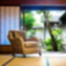 YOTHAKA 家具