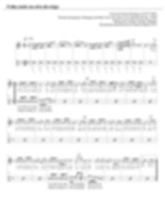 IMAXE_03_-_unna_noite_páxina_1.jpg