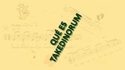 00-que-es-takedinorum