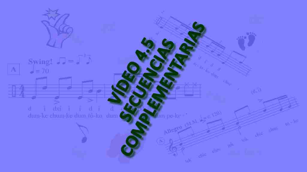 04-05-secuencias-complementarias