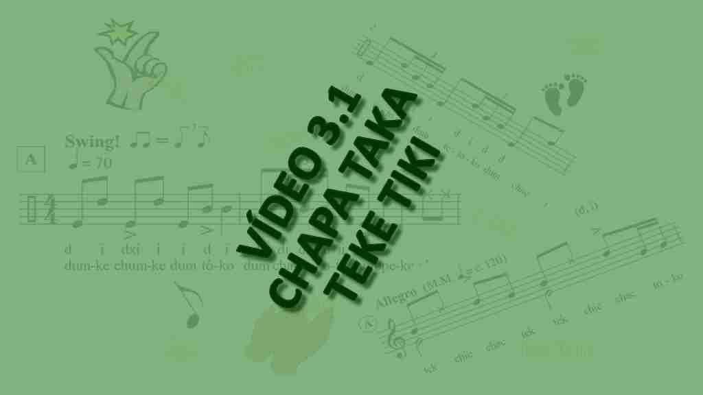 03-01-chapataka-teketiki