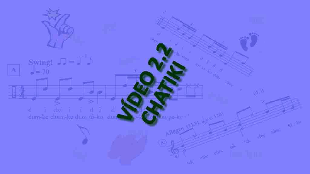 02-02-chatiki