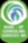 Terapia de pareja, Individual, Evaluaciones Sicológicas, Infidelidad, Violencia Doméstica, Adicciones, Sexologia, Angustia, Depresión, Soledad, Manejo del Dolor, Terapia del Stress