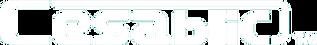 Cesablic_logo.png