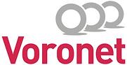 logo_voronet.png