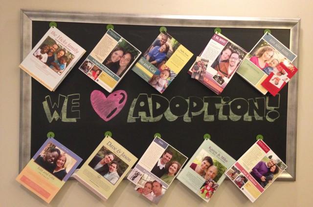 adoption-1--e1431121751308.jpg
