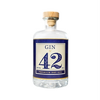 GIN42-PRODUKT-A_1_edited.png