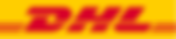 176px-DHL_Logo.svg.png