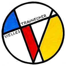 Logo Vielles Traunecker Petit.jpg