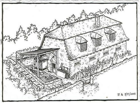 dessin-maison-par-Jol.JPG