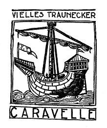 4 Caravelle final.jpeg