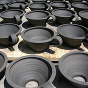 pots-brut041.jpg