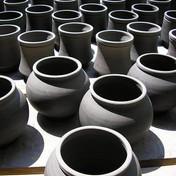 pots-brut042.jpg