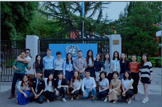 2016 Internship Report -- Lo Po Yee Iris