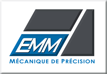 EMM industrie