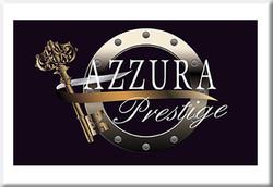 Azzura Prestige