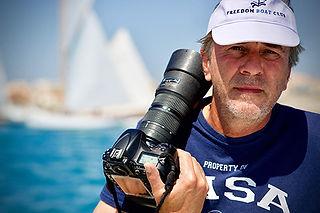 Stéphane Gamelin photographe et publicitaireAgence O2Gam