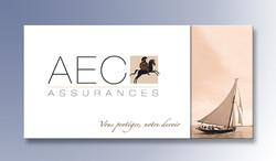 AEC Assurance
