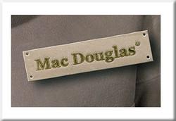 Cuirs Mac Douglas