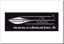CSB Marine