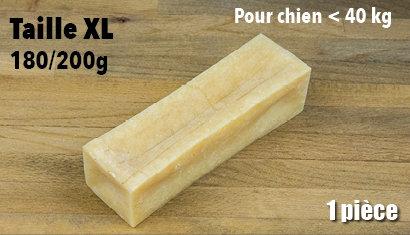 Fromage de Yack XL ( 180/200g) x 1