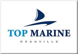 Top Marine Deauville