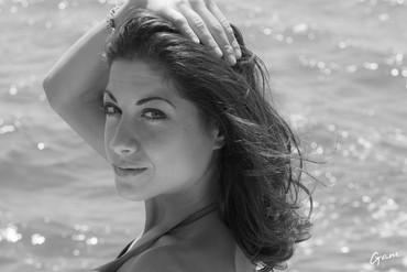 Laeticia Negoescu