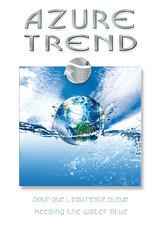 Ecotank - Azur Trend