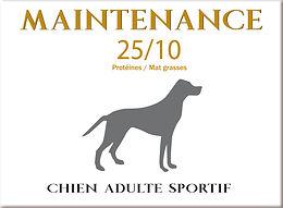 IdentiquetteMaintenance2510.jpg