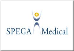 Spéga Medical