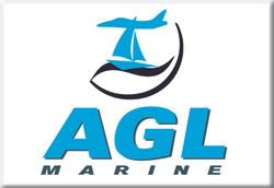AGL Marine