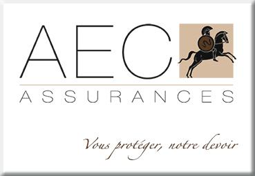 AEC Assurances