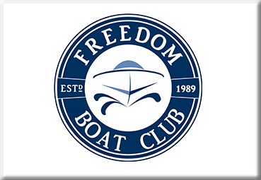 Freedom Boat Club France