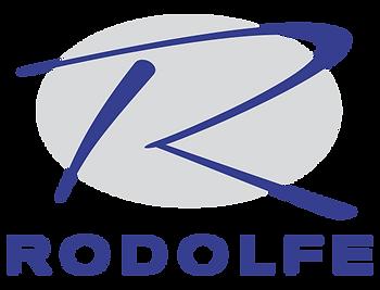 Rodolfe architecture