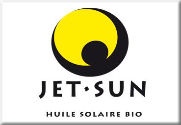Jet Sun