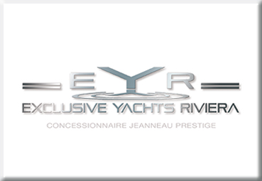 Exclusive Yachts Rviera