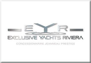 Exclusive Yachts Rviera