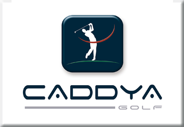 Caddya Golf