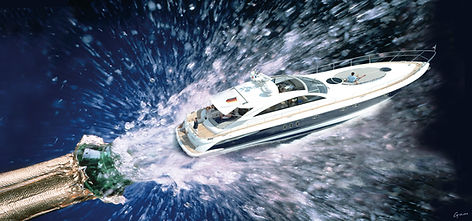 artboatChamp.jpg