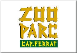 Zoo du Cap Ferrat