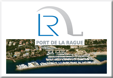 Port de La Rague