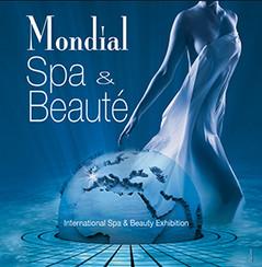 Salon Monsial Spa et Beauté